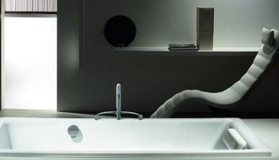 madlo kaldewei pool griff vy n v 25 cm zaru uje bezpe n pou v n vany tzb info. Black Bedroom Furniture Sets. Home Design Ideas