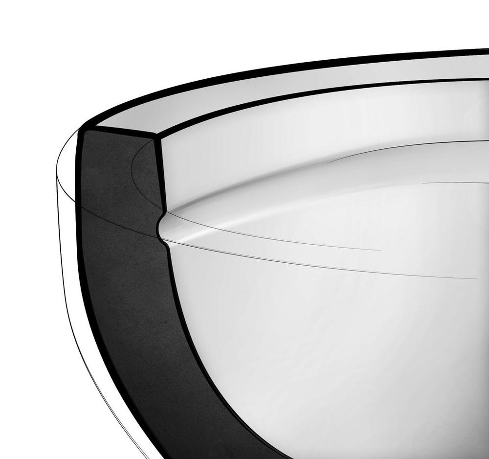 sanitec z skal dv ocen n za wc bez splachovac ho kruhu. Black Bedroom Furniture Sets. Home Design Ideas