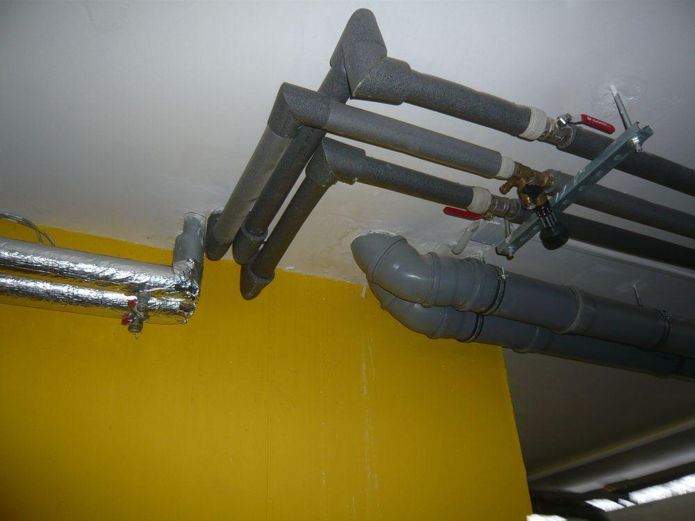 Materiály pro vnitřní vodovody se zatím v praxi příliš nemění - TZB-info 010d94e2e49