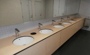 jak připojíte odtok umyvadla v koupelně proč je dota 2 dohazování trvá věčně