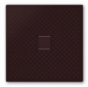 protiskluzov smaltov n kaldewei tzb info. Black Bedroom Furniture Sets. Home Design Ideas